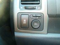 Honda CR-V LX AWD 2011