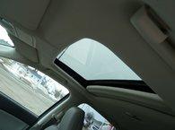 Honda CR-V EXL 2013