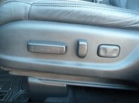 Honda CR-V TOURING AWD 2014