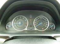 Honda Crosstour EXL AWD 2014