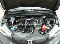 Honda Fit LX 2015