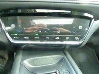 Honda HRV EXL NAVI AWD 2016