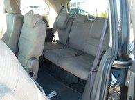 Honda Odyssey EX 2012