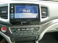 Honda Pilot EX AWD 2016