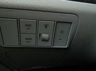 Hyundai Santa Fe GL AWD 2009