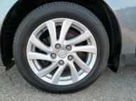 Mazda 3 SEDAN GS-SKYACTIV 2012