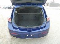 Mazda 3 Sport À HAYON 2012