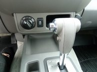 Nissan Frontier SV 4WD CREW CAB 2016