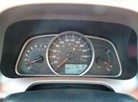 Toyota RAV4 XLE 2013
