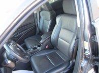 2014 Acura ILX Tech Pkg