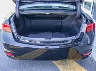 2014 Acura ILX Hybrid