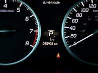 2016 Acura ILX TECH PKG+GPS