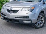 2011 Acura MDX ELITE NAVIGATION, TRES BONNE ETAT