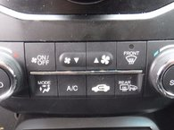 2014 Acura RDX TECHNOLOGY PACKAGE NAVIGATION AWD