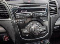2014 Acura RDX ENSEMBLE TECH, PNEUS D'HIVER, NAVI