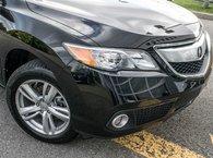 2015 Acura RDX TOIT, CUIR, UN PROPRIÉTAIRE