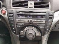 2011 Acura TL SH-AWD TECH PKG