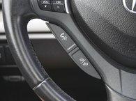 2010 Acura TSX PREMIUM