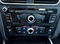 2016 Audi A4 Komfort plus