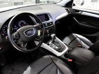 2016 Audi Q5 2.0T Komfort