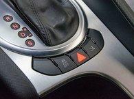 2011 Audi TT QUATTRO; **WHOLESALE**