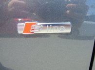 2013 Audi TT 2.0T S Line DEAL PENDING Competition **DEMO**