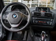 2015 BMW 2 Series 228i xDrive, GARANTIE BMW KMS ILLIMITÉE!!