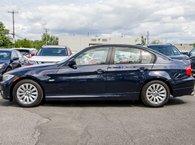 2009 BMW 3 Series 323i