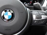 2018 BMW 3 Series 340i xDrive / GPS / M PACK / CAMERA