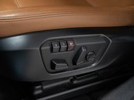 2017 BMW X4 XDrive28i/Navigation/19'' Mags/Heads Up Display