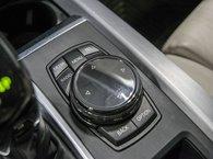 2016 BMW X5 XDrive35i