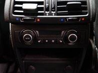 2012 BMW X6 50i EXECUTIVE