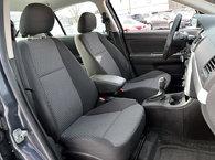 2009 Chevrolet Cobalt LT+A/C+