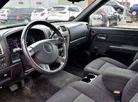 2010 Chevrolet Colorado LT CABINE ALLONGÉE**LIQUIDATION**