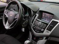 2014 Chevrolet Cruze 1LT BLUETOOTH