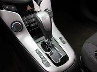 2014 Chevrolet Cruze 1LT BAS KM