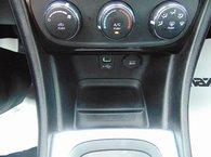 2013 Chrysler 200 DEAL PENDING LX AUTO AC