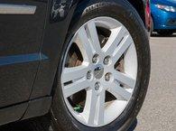2012 Dodge Grand Caravan DEAL PENDING CREW STOW`N GO CUIR MAGS