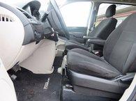 Dodge Grand Caravan SXT 2014