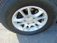 2010 Dodge Journey DEAL PENDING SE FWD