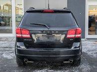 2011 Dodge Journey SXT
