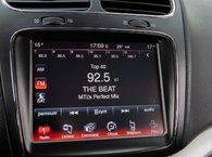 2014 Dodge Journey SXT DEAL PENDING V6 MAGS DVD