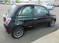2012 Fiat 500 DEAL PENDING LOUNGE AUTO TOIT  AC