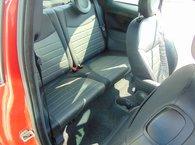 2012 Fiat 500 SPORT AUTO AC