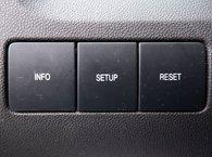 2010 Ford Escape DEAL PENDING XLT 4WD CUIR 8 PNEUS++