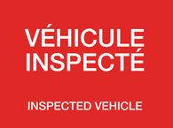 2014 Ford Escape SE SPORT EDITION BLUETOOTH