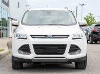 2014 Ford Escape Titanium AWD CUIR TOIT 8 PNEUS