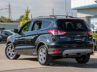 2015 Ford Escape SE CUIR TOIT PANO