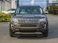 2016 Ford Explorer Platinum, ÉCONOMISEZ $20 000 !