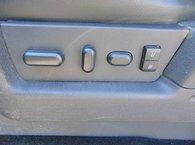 2013 Ford F-150 FX4 SUPERCREW ECOBOOST
